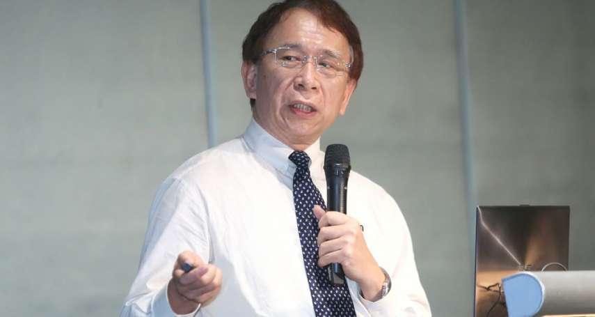 晟德宣佈旗下糖尿病新藥CS02二期臨床試驗解盲達標