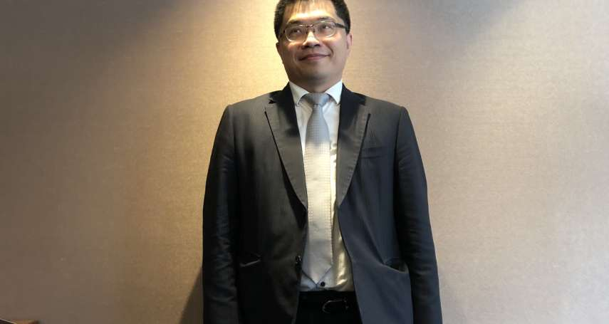 台灣東洋:BioNTech SE係一已上市之德國公司,並非陸資企業。