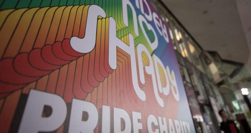 亞洲性別平權重大里程碑!泰國內閣批准《民事伴侶法》 同性伴侶享繼承權與領養權、可與外國人登記