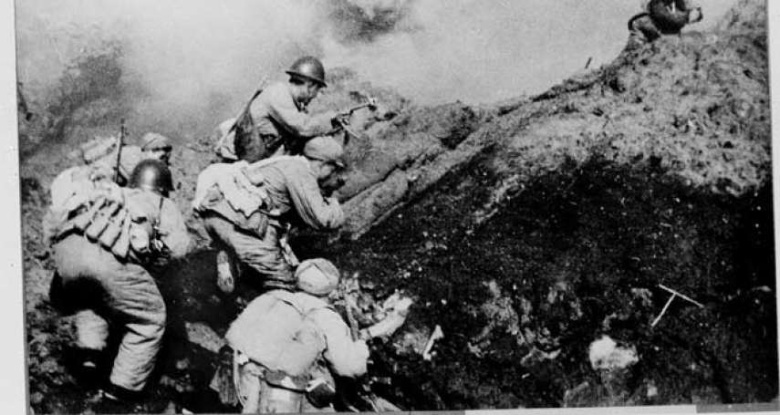 閻紀宇觀天下:第四次台海危機如果爆發,美國出兵與否的關鍵在此!