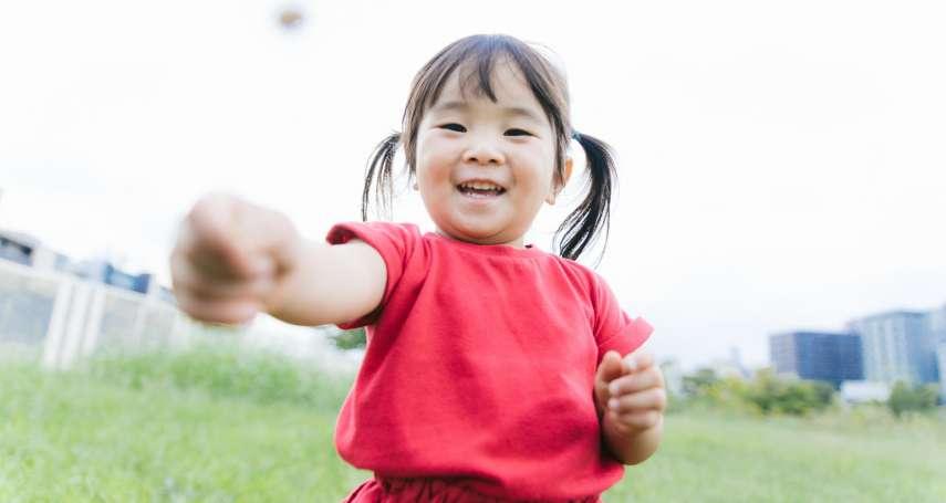 育兒超燒錢,有補助千萬別錯過!申請這兩種優惠,讓勞保幫你養小孩