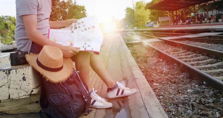 旅遊補助再加碼!自由行每房每晚現折1千,適用日期、申請方式懶人包