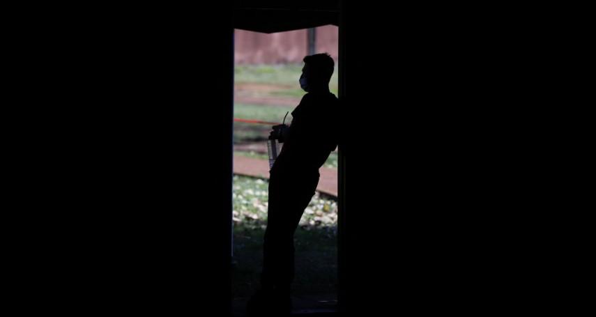 長榮女大生命案》證據確鑿賴不掉 嫌犯認了先性侵再殺人