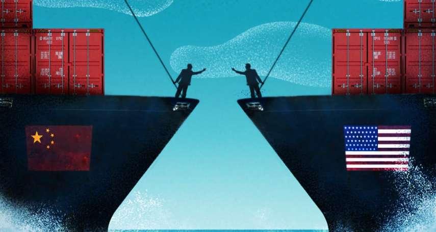 【金融人的華爾街】被疫情籠罩的中美貿易戰,還要繼續打下去嗎?