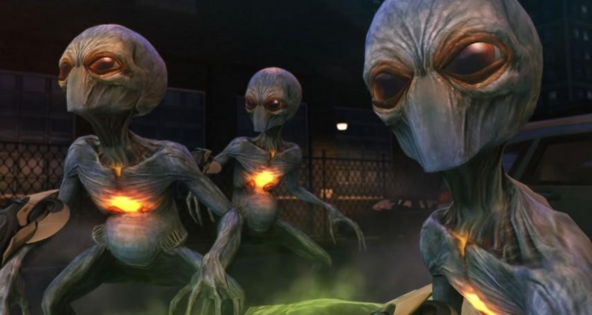 颶風來襲,免驚!墨西哥民眾:外星人的「Amupac」水下基地會保護我們!