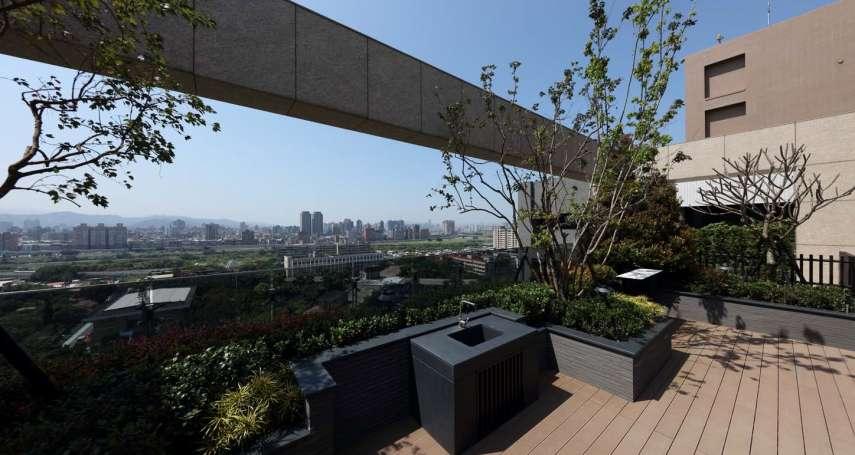 在台北市中心,留一棟最美的水岸精品宅! 開啟下一個大安水岸生活,「Legend 63」專為傳奇人生而來!