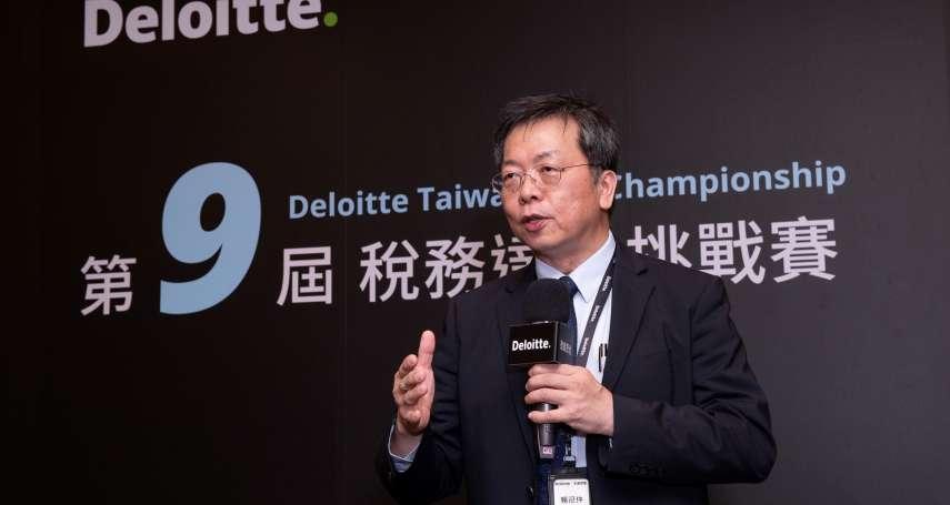 Deloitte卓越管理企業評選首次於台灣展開  助台灣隱形冠軍企業躍上國際舞台