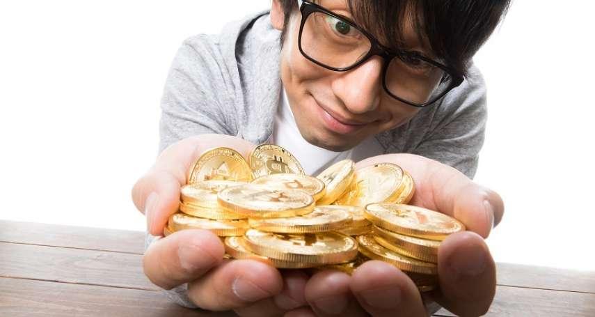 日本國中生竟靠賭筆芯在班上「開銀行」!一場遊戲揭殘酷社會縮影:富人躺著收錢,窮人辛苦打拚還債