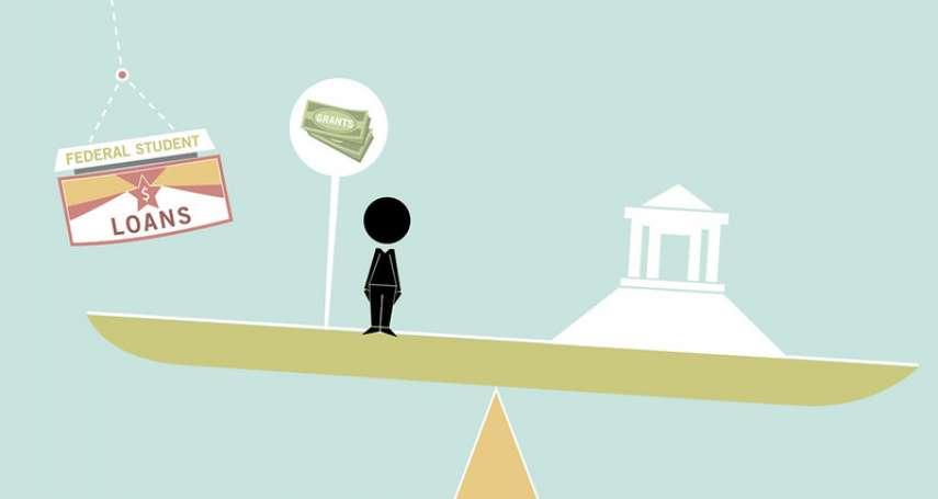 你缺錢嗎?向銀行借貸前必看!小心落入這8大迷思
