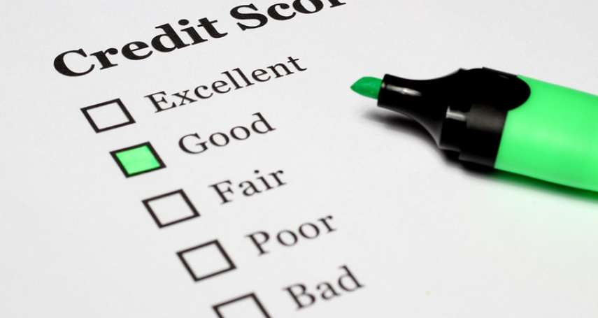 不再怕被銀行拒絕!沒有薪資收入證明,也能申辦貸款、信用卡