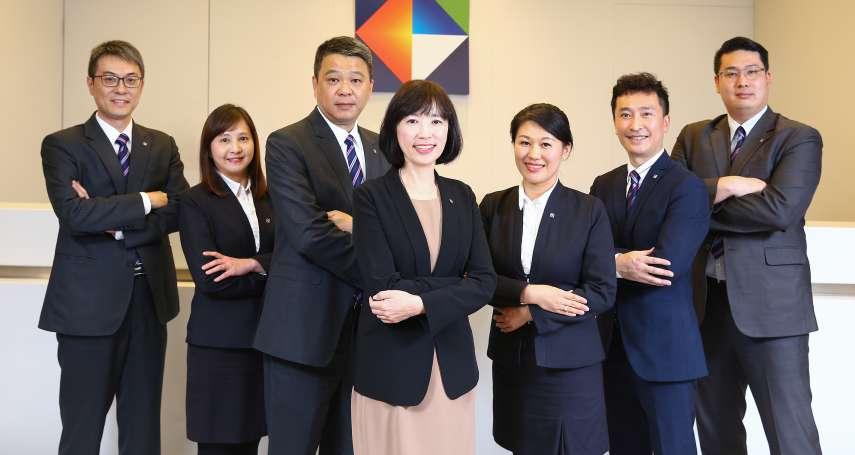 凱基銀行榮獲「2020臺灣服務業大評鑑」本國銀行業銀牌獎