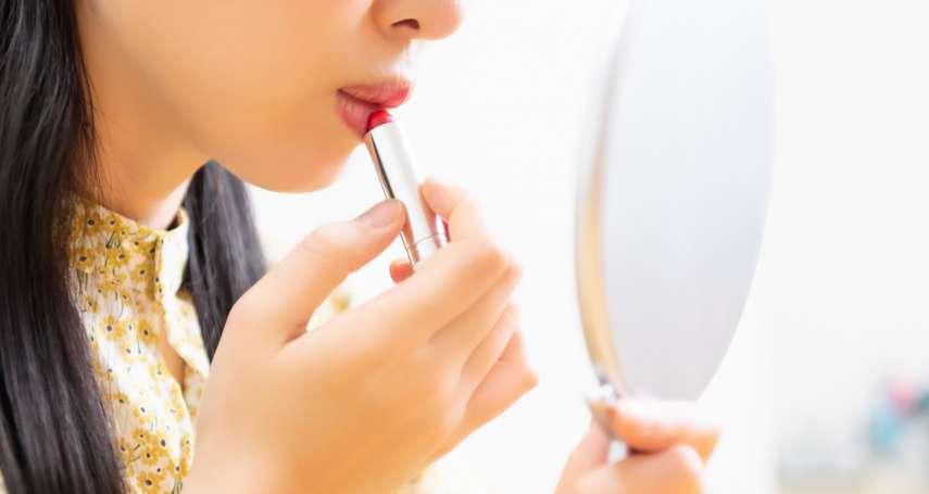 美妝試用品有多髒?醫生:不只黴菌、寄生蟲,更多可怕病毒藏在這