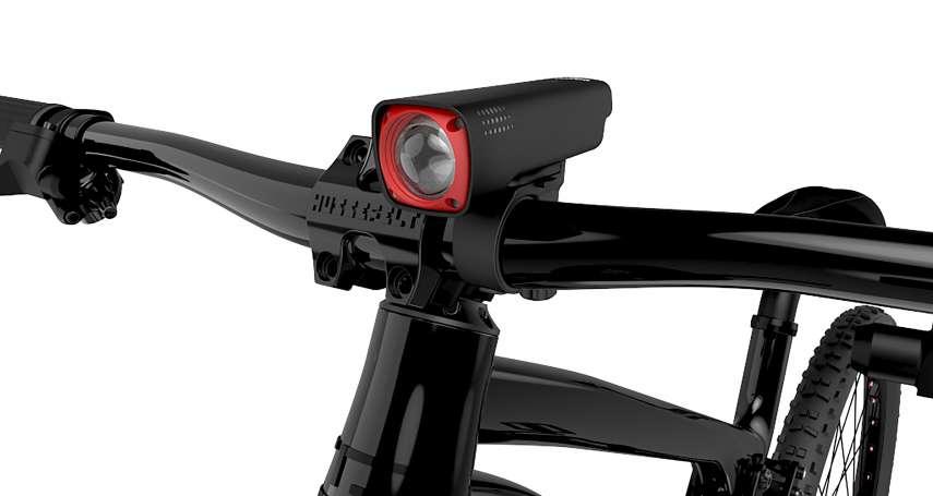 歐美疫後經濟復甦   邑昇自行車車燈產能出貨旺到年底