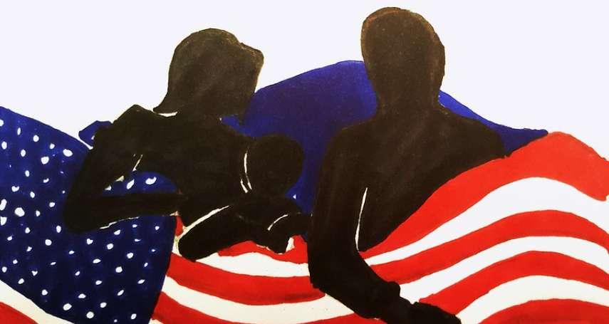 「美國優先」敗給「重建美好」?川普vs.拜登,雙方核心政策全解析!