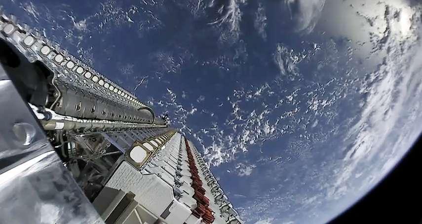 Musk忙特斯拉,也不忘太空任務!SpaceX新火箭成功試飛,目標移民火星!