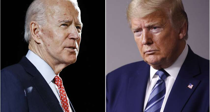 美總統大選在即 美籍人士應及早規劃稅務策略