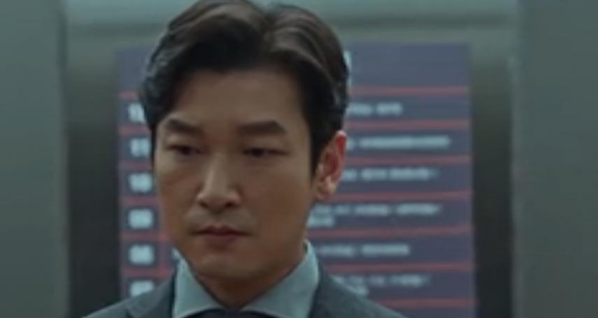 2020下半年9大強檔韓劇推薦!《祕密森林2》終於要播出了