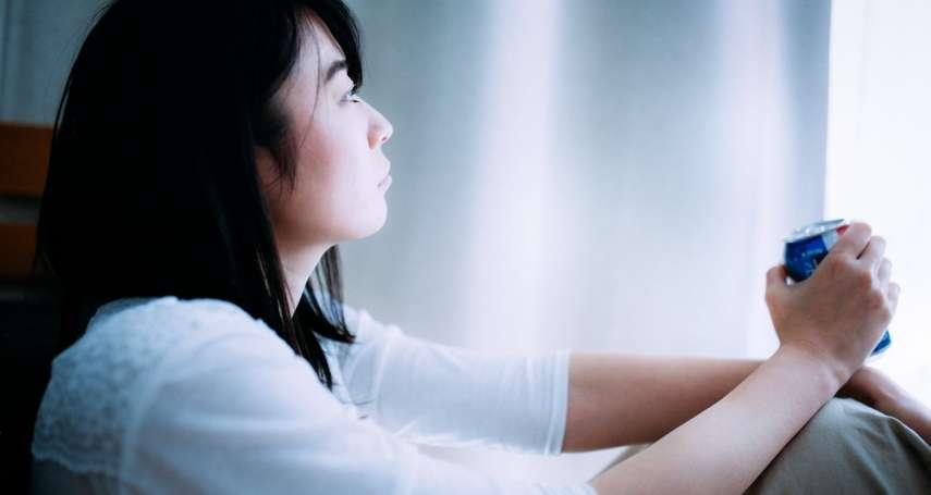 戀愛心理學:那些忘不了前任的另一半,心裡到底是怎麼想的?