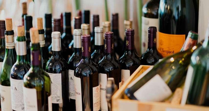 葡萄酒的年份很重要嗎?這酒是壞了還是單純我不喜歡?五個常見葡萄酒迷思一次解答