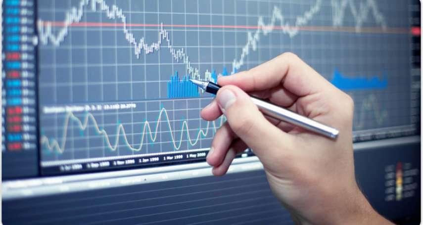 股票總是「賣掉後」才飆?職業操盤手:掌握這5大原則才抱得久