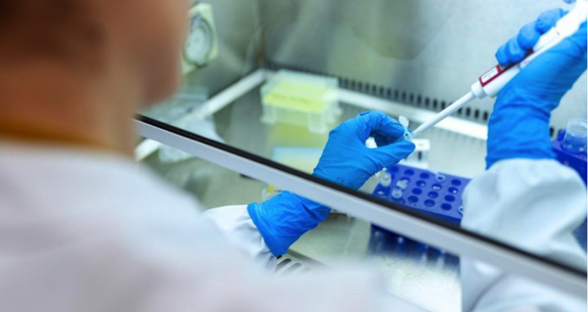 300字讀電子報》不怕當白老鼠!全球最富國阿聯,成為第一個使用中國疫苗的國家