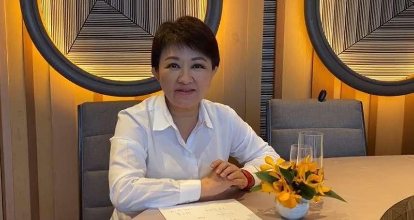 台中美食登上國際 四家餐廳首度上榜米其林指南