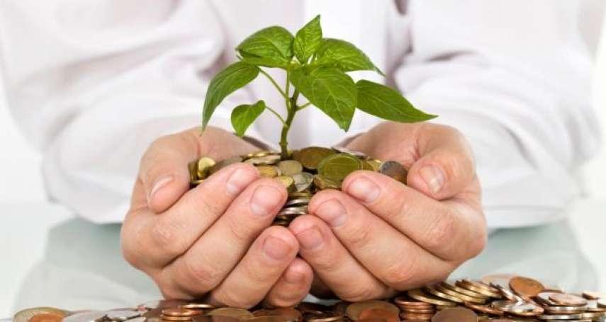想成為有錢人必知的6件事!專家教你如何把收入轉化成財富,找出自己的致富之道