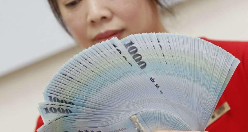 把握救命錢!資金紓困振興貸款,申請期限延至今年底