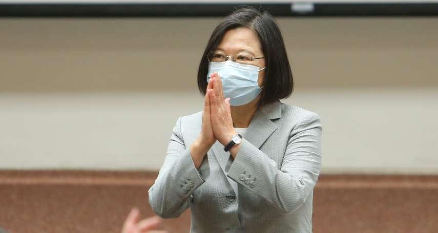 美豬、美牛放行掀波 黃暐瀚預言:接著就會「為了台灣好」開放核食了