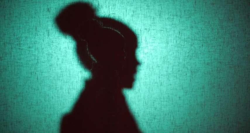 「至今她仍然非常清楚記得那一天的情形……」全世界最殘酷的習俗:女陰殘割