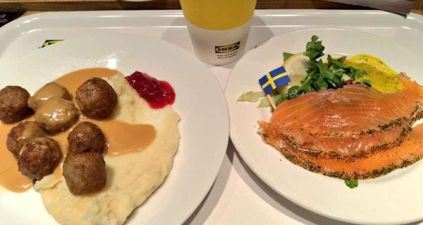 為何IKEA、Costco的外面都要設超便宜美食區?揭創辦人不說的3個商業機密,年年虧損照樣賣