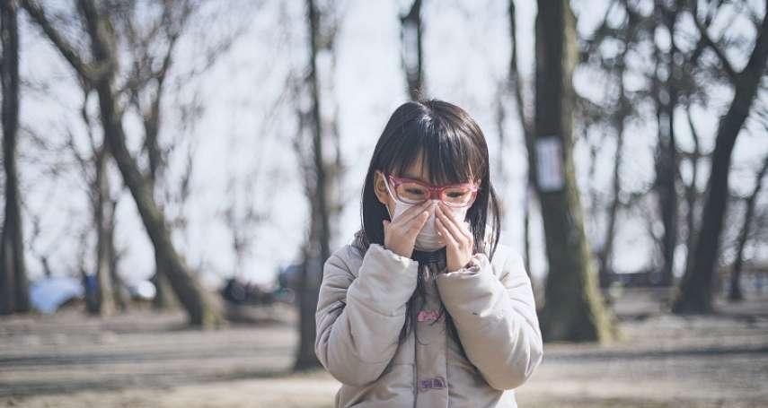 父母天天吵架,對孩子有何負面影響?專家:這種孩子長大後,對「過得幸福」會有罪惡感