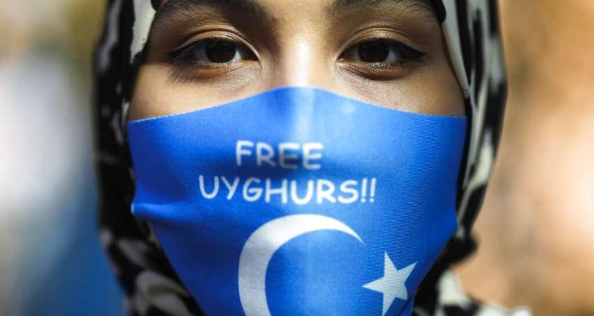 保護尋求庇護的維吾爾人 馬來西亞表態:中國要求也不遣返