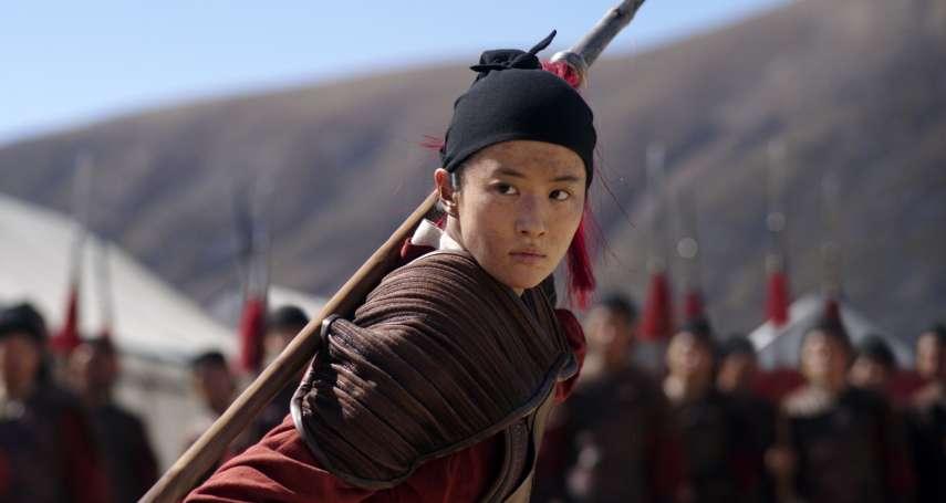 花木蘭算什麼?她才是中國最強女將!代夫出征戰功無數、70歲仍上戰場…連皇帝都寫詩稱讚