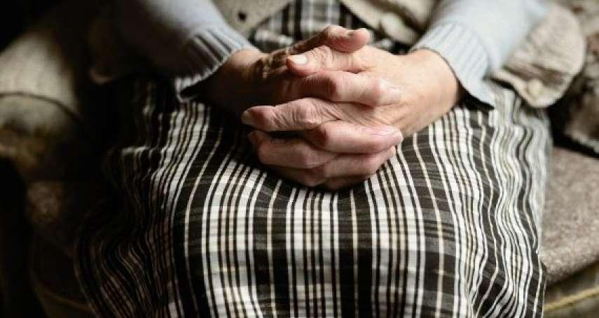 我的婆婆殺了我》婚後一定要和公婆同住嗎?心理師:婚前先思考這兩件事,可避免婆媳問題
