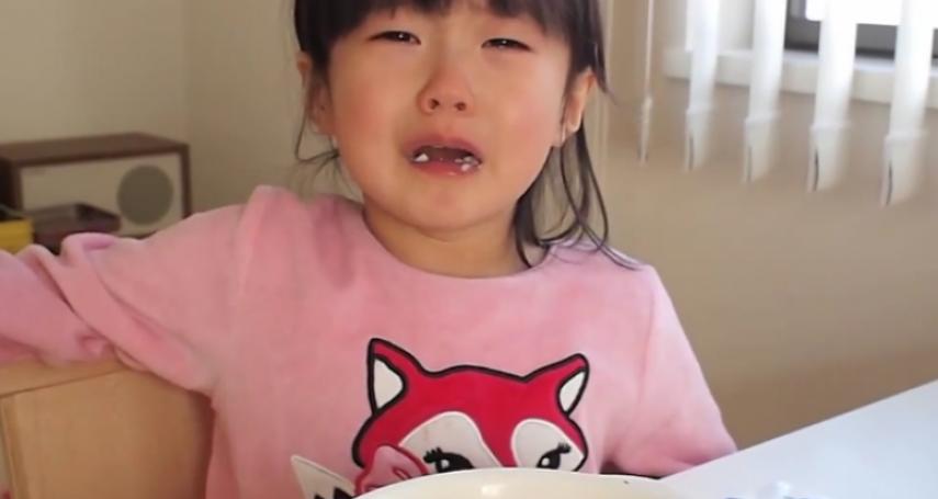 小孩一發脾氣,立刻開口大罵有用嗎?心理師教你5個情緒管理法,改造愛生氣的孩子