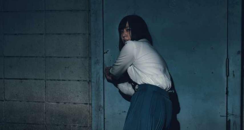 為何只有死了,她們才能得到活著的權利?兩位賣身女子遭槍殺的故事,揭日本社會黑暗面