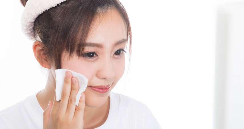抗老保養品幾歲開始用最好?25歲擦會不會提早老化?皮膚科醫師解答