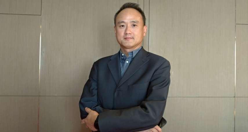 東莞新廠啟用+ 高階IT與網通需求不墜   元山樂觀看待今年營運