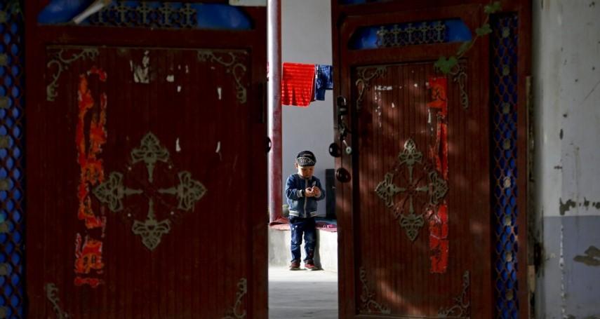 300字讀電子報》比大饑荒時期還慘!中國新生兒登記數急降15%,少子化恐釀經濟災難!