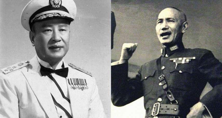 白崇禧與蔣介石40年恩怨完整公開!白先勇新書揭不為人知的歷史內幕