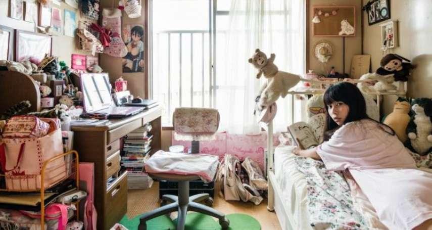 東西亂丟、房間亂如狗窩,小孩都不整理怎麼辦?專家:與其教訓孩子,不如嘗試這5步驟