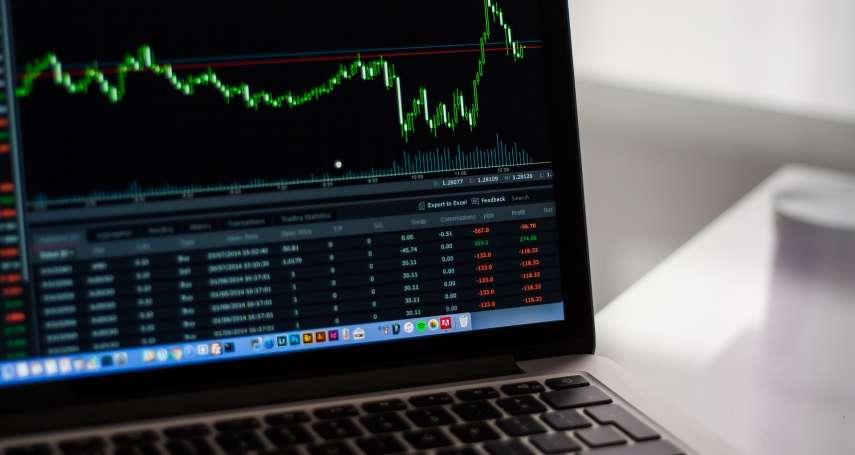 股票抽籤真的穩賺不賠?差價多少可以抽?新股申購10個問題一次解答