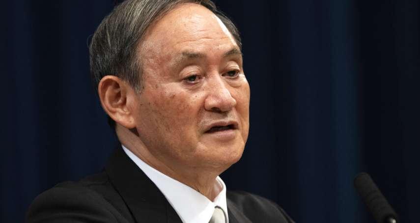 中資連年爆買日本土地,日媒:北海道恐成「一帶一路」據點