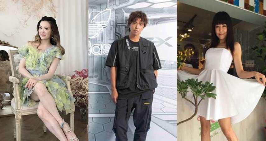 2020群星殞落》黃鴻升、劉真、羅霈穎…回顧今年國內外驟逝的藝人們