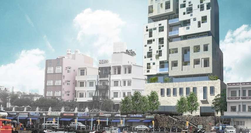 鳳凰旅遊落實轉型、深耕台灣旅遊市場  進軍小琉球休閒旅店產業