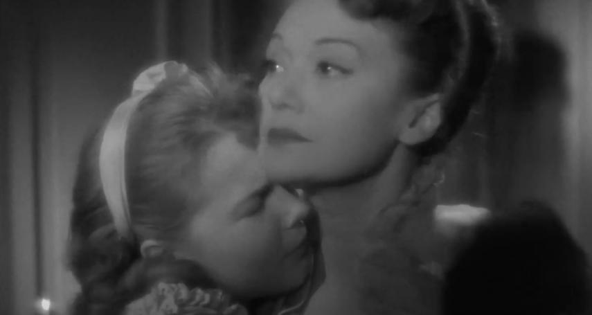 貴族女子學院的禁忌師生戀:70年前《奧莉薇亞》熱情法式純愛 今年女影重返銀幕