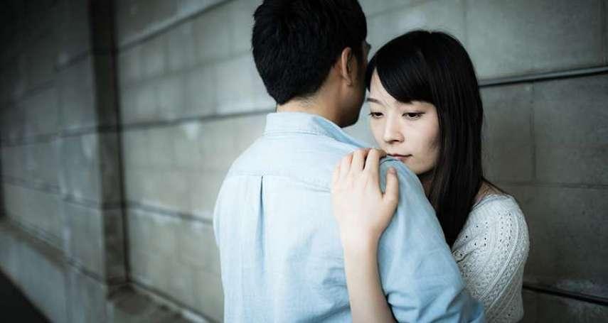 「我需要你」有這麼難說出口?心理學研究:其實個性獨立的人,小時候曾遭遇這種事
