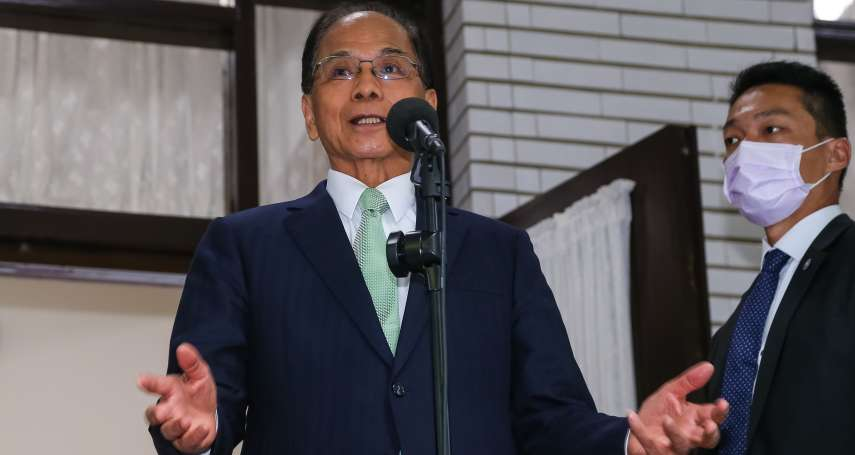 國會集體收賄案 立法院朝野一致同意續押3立委