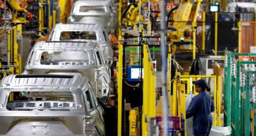 特斯拉、賓士、福特、Volvo狀告川普政府:任意加徵關稅根本亂來,稅金連同利息應一併退還!